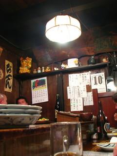 飲み屋2.jpg