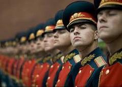 ロシア兵.jpg