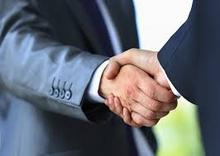 握手.jpg