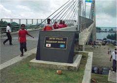 パラオ橋.jpg