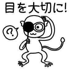 目.jpg