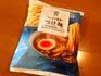 img_セブンつけ麺.jpg